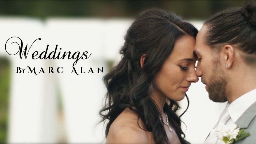 weddings by marc alan 51 1894229 157894879767728