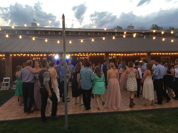 Tmx 1514493992236 Img2720 Missoula, Montana wedding dj