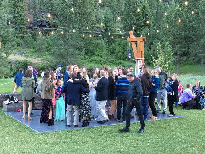 Tmx 1514494085507 Img2573 Missoula, Montana wedding dj