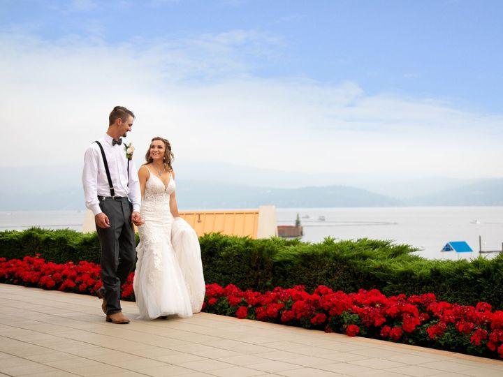 Tmx 0275 Casteel 7555 51 105229 158646374147063 Coeur D Alene, ID wedding venue