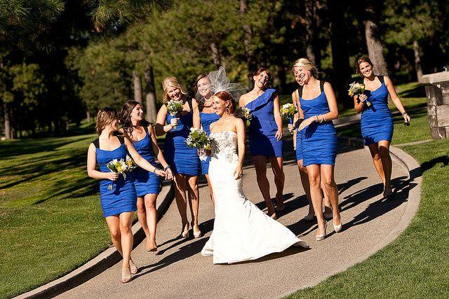Tmx 1399321645700 Coer D Alene  Coeur D Alene, ID wedding venue