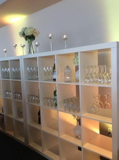 Tmx 1401462699044 Bar Shelves Coeur D Alene, ID wedding venue