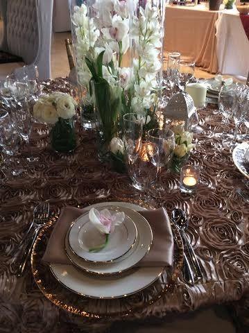 Tmx 1401462754927 Gold Alpine Charger Coeur D Alene, ID wedding venue