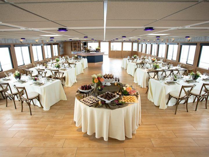 Tmx 2019 Renovatedcruiseboats 154 51 105229 158646379976147 Coeur D Alene, ID wedding venue