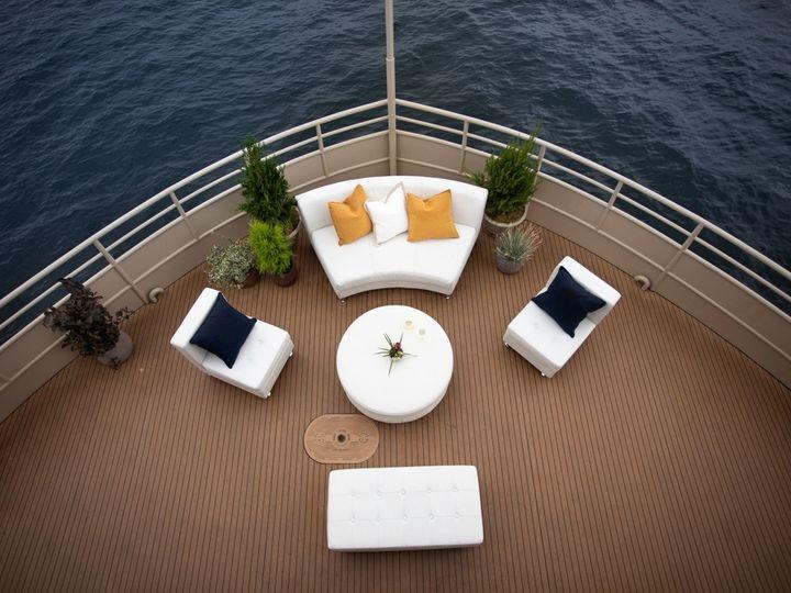 Tmx 2019 Renovatedcruiseboats 178 51 105229 158646383839393 Coeur D Alene, ID wedding venue