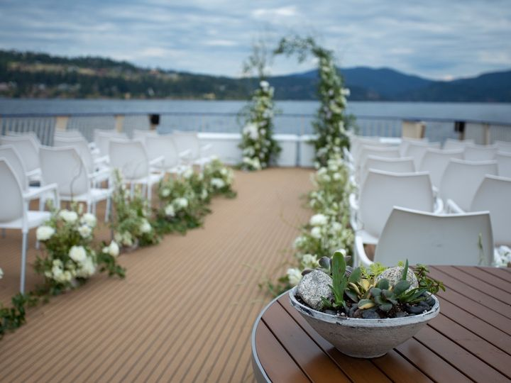 Tmx 2019 Renovatedcruiseboats 253 51 105229 158646390217169 Coeur D Alene, ID wedding venue