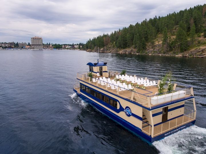 Tmx 2019 Renovatedcruiseboats 266 51 105229 158646432022478 Coeur D Alene, ID wedding venue