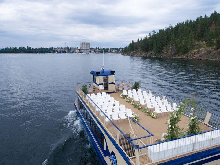 Tmx 2019 Renovatedcruiseboats 42 51 105229 158646986512687 Coeur D Alene, ID wedding venue