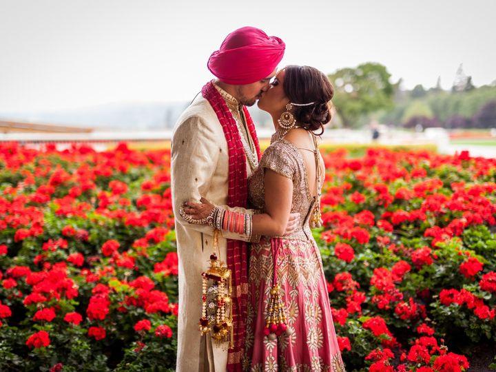 Tmx Bride Groom Indian Theme 51 105229 158697876644581 Coeur D Alene, ID wedding venue