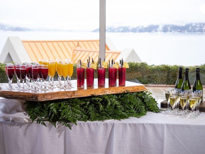 Tmx Cda Resort Wedding Tasting 2401 51 105229 158697982256998 Coeur D Alene, ID wedding venue