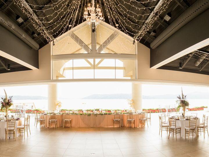 Tmx Looyenga Photography0003 2 51 105229 158697994038957 Coeur D Alene, ID wedding venue