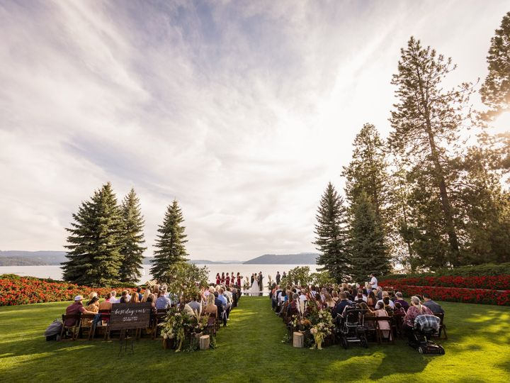 Tmx Looyengaphotography Traw Hecwedding2019 12 51 105229 158646955473224 Coeur D Alene, ID wedding venue