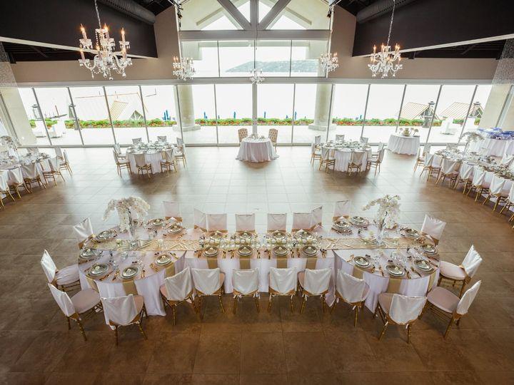 Tmx Reception Banquet Tables Chiavari 51 105229 158697998031483 Coeur D Alene, ID wedding venue