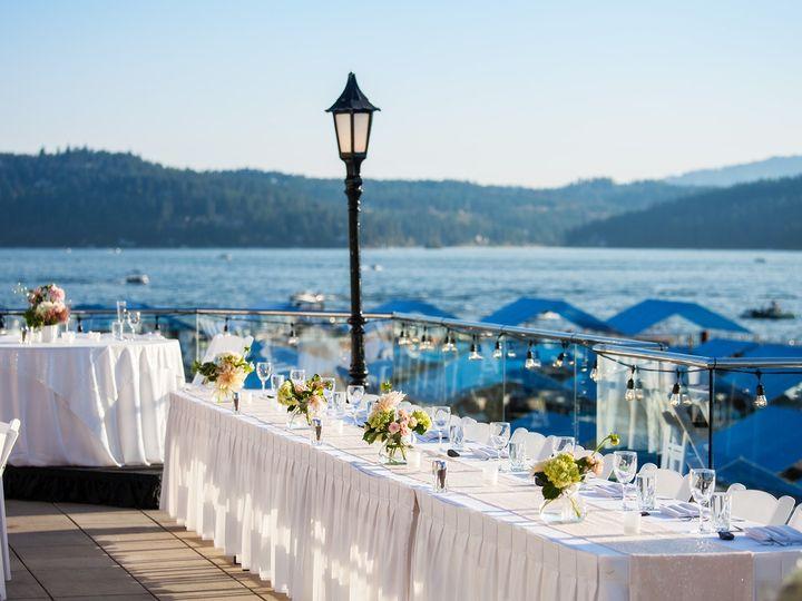 Tmx Reception Terrace Head Table 2 51 105229 158646441933671 Coeur D Alene, ID wedding venue