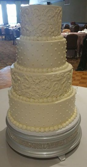 2014weddingcake2
