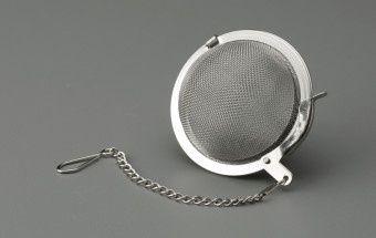 r 2 inch stainless steel mesh tea ball jpg