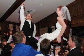 Afterhours Wedding Entertainment