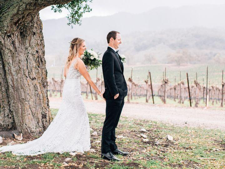 Tmx Kendallross 075 51 1945229 159353923591054 San Luis Obispo, CA wedding videography