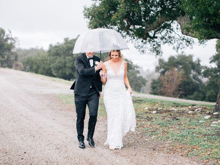 Tmx Kendallross 091 51 1945229 159353927359131 San Luis Obispo, CA wedding videography
