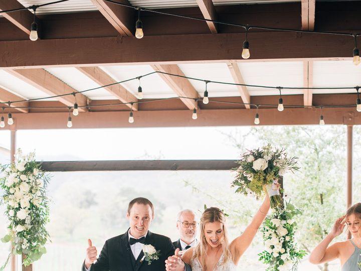 Tmx Kendallross 216 51 1945229 159353932914396 San Luis Obispo, CA wedding videography
