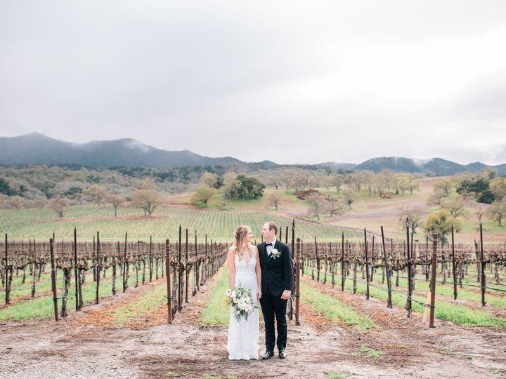 Tmx Kendallross 317 51 1945229 159353936742547 San Luis Obispo, CA wedding videography