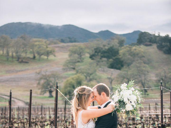 Tmx Kendallross 324 51 1945229 159353949024437 San Luis Obispo, CA wedding videography