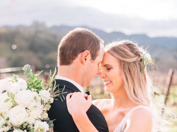 Tmx Kendallross 334 51 1945229 159353952044421 San Luis Obispo, CA wedding videography