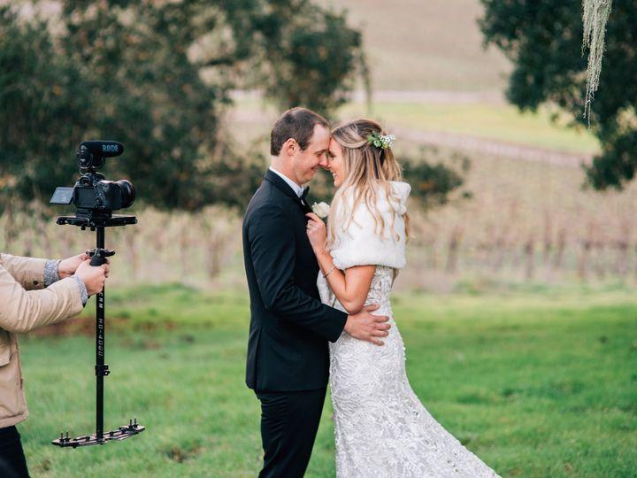 Tmx Kendallross 370 51 1945229 159353956663813 San Luis Obispo, CA wedding videography