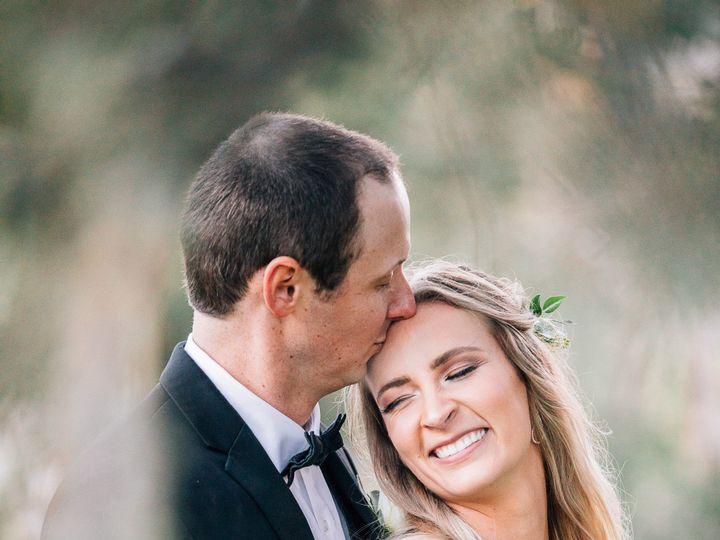 Tmx Kendallross 400 51 1945229 159353959249112 San Luis Obispo, CA wedding videography