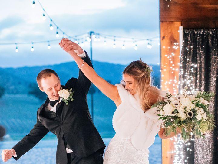 Tmx Kendallross 440 51 1945229 159353962099828 San Luis Obispo, CA wedding videography