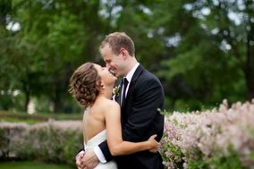 This Love Weddings