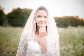 The Southern Charm Photography