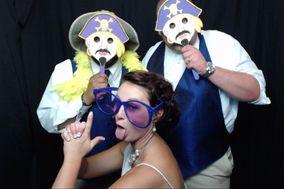 Wilmington Photo Booth Rental