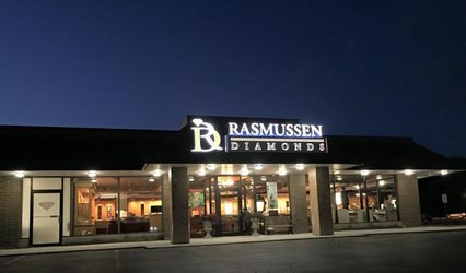 Rasmussen Diamonds