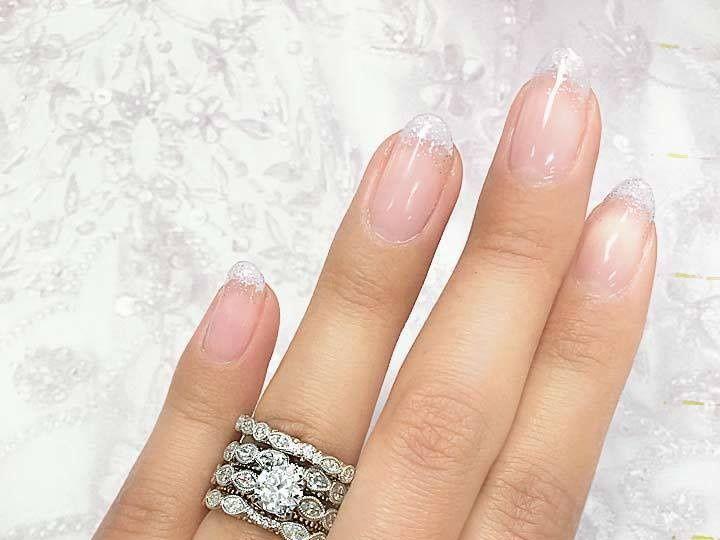 Tmx 1444777477285 Parade 2 Racine, Wisconsin wedding jewelry