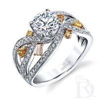 Tmx 1444777491376 Parade Racine, Wisconsin wedding jewelry