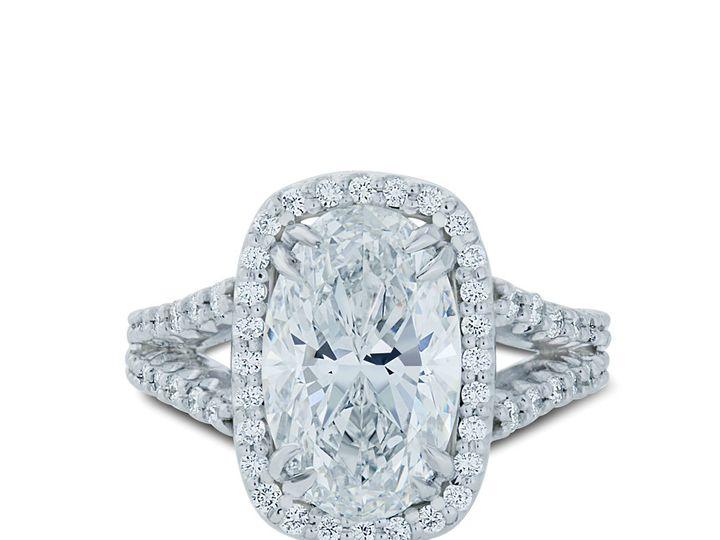 Tmx 1509045235251 G12248 Racine, Wisconsin wedding jewelry
