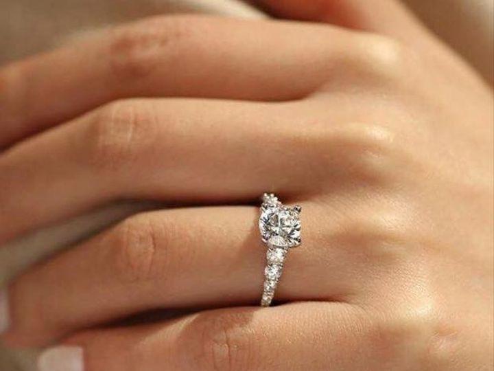 Tmx 1509046810266 18951152101554525330293451438667858469533018n Racine, Wisconsin wedding jewelry