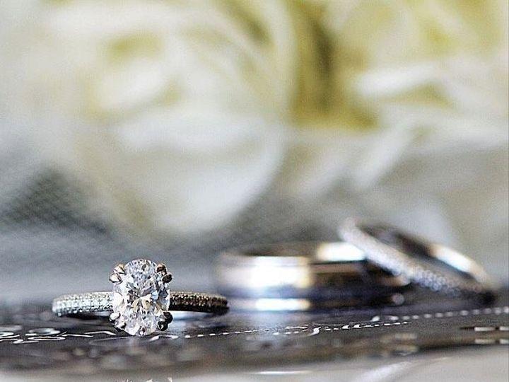 Tmx 1509046817240 19029186101554491419293454314377589829930627n Racine, Wisconsin wedding jewelry