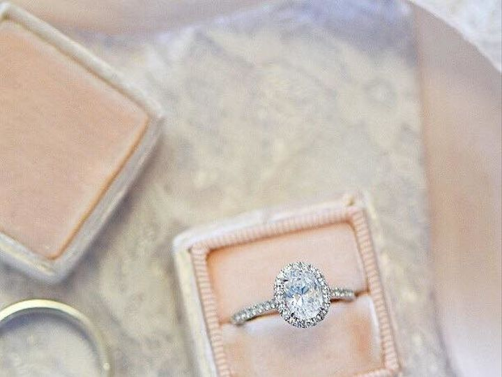 Tmx 1509046824661 19059908101554732771743458251652484051253296n Racine, Wisconsin wedding jewelry