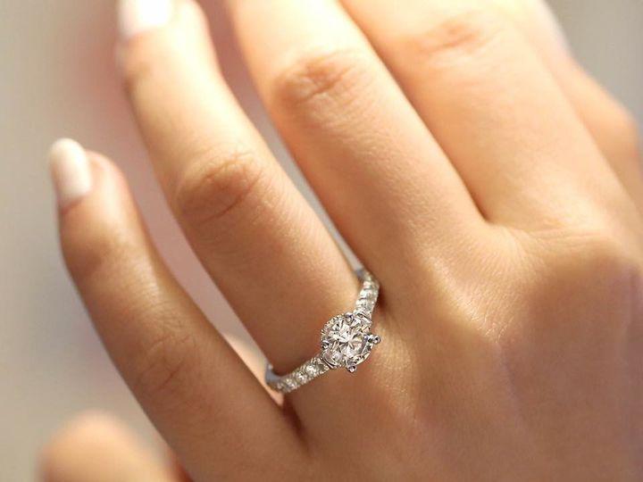 Tmx 1509046833939 19274957101554929408943457487990674050962034n Racine, Wisconsin wedding jewelry