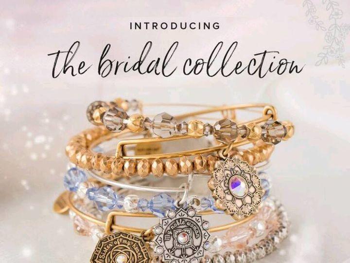 Tmx 1509046874534 2010624710155585373154345603969396739577601n Racine, Wisconsin wedding jewelry