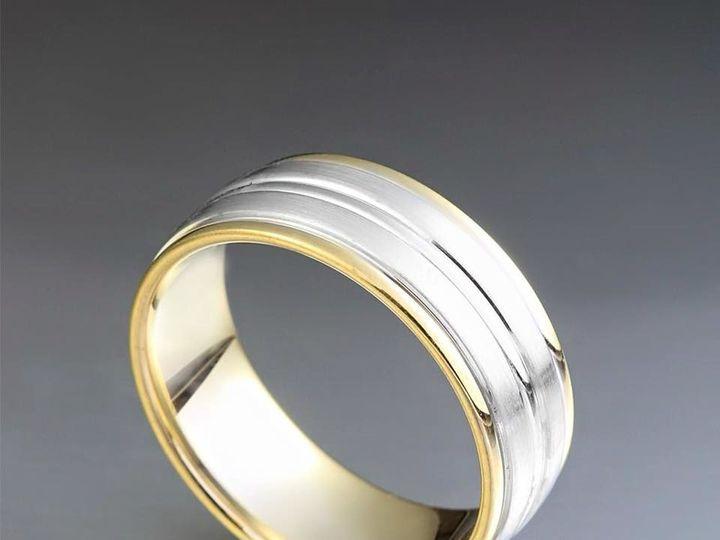 Tmx 1509046918432 22528121101559347538343453501187070768844541n Racine, Wisconsin wedding jewelry