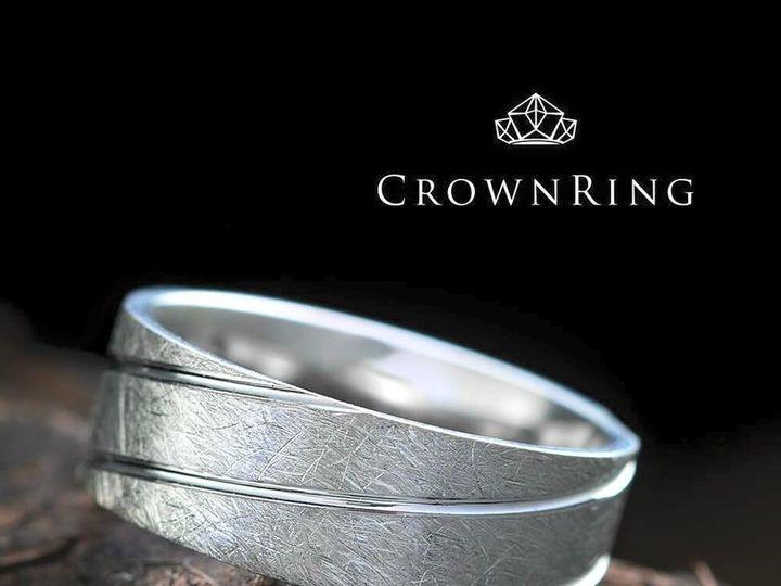 Tmx 1509046946010 22540061101559347535293455859227281521128267n Racine, Wisconsin wedding jewelry
