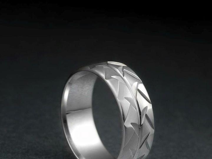 Tmx 1509046961677 2255253410155934753404345296877310948261476n Racine, Wisconsin wedding jewelry