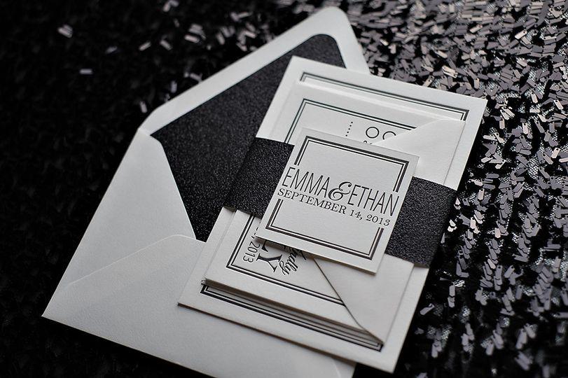 invitations plus invitations hialeah fl weddingwire