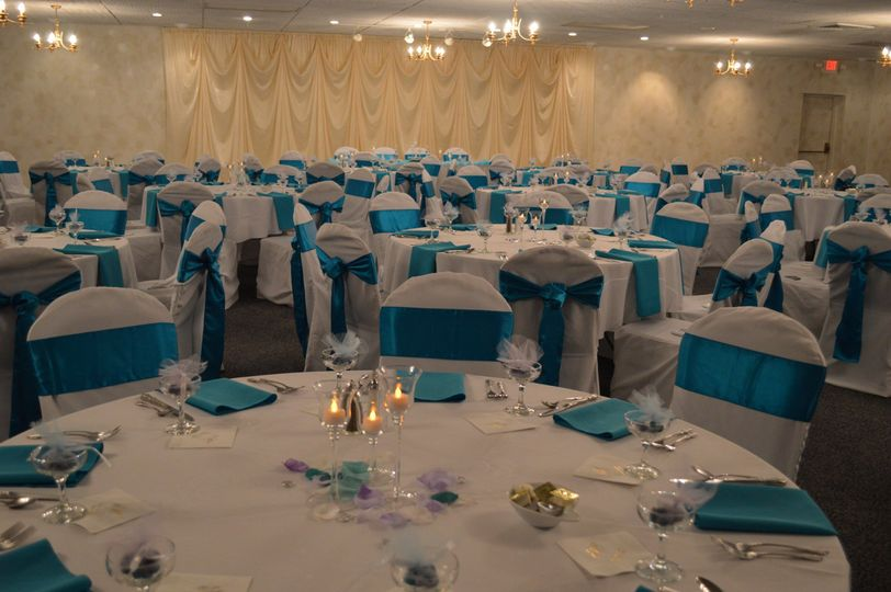 Millenia Event Catering Reviews Ratings Wedding: Diamond Event Center & Catering Reviews & Ratings, Wedding