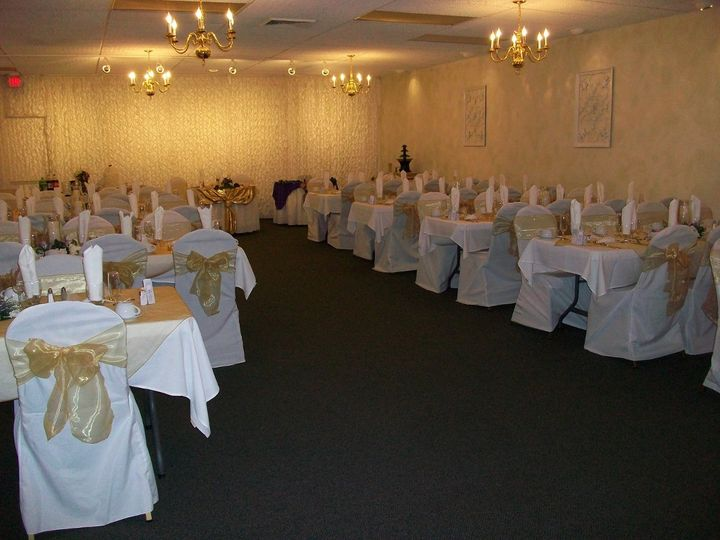 Tmx 1354745406465 001 Brunswick wedding venue