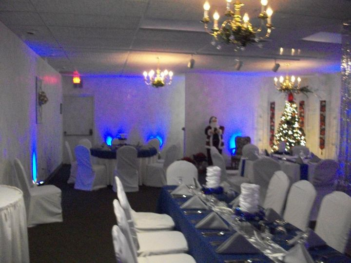 Tmx 1354745479277 1112107 Brunswick wedding venue
