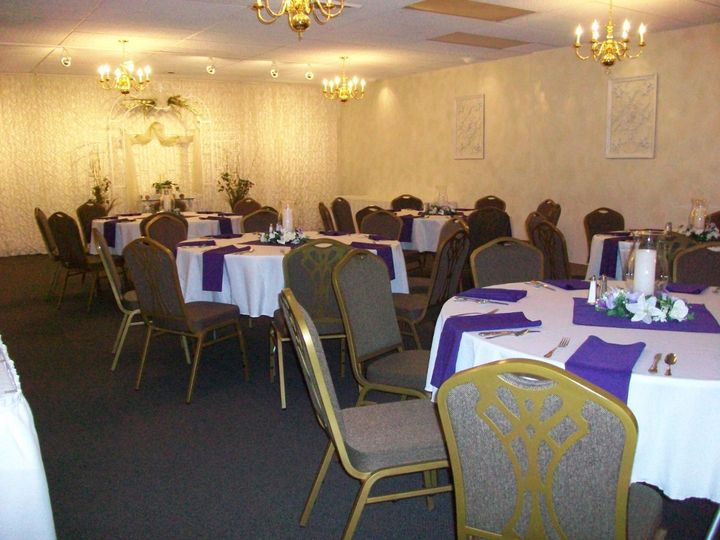 Tmx 1354745550468 PrincessRenovation099 Brunswick wedding venue